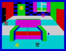 The House Jack Built ZX Spectrum 22