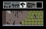 The Untouchables C64 06