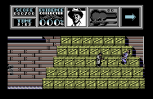The Untouchables C64 07