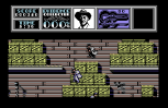 The Untouchables C64 13