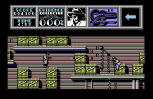 The Untouchables C64 18