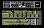 The Untouchables C64 19