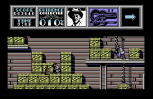 The Untouchables C64 24