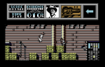 The Untouchables C64 25
