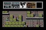 The Untouchables C64 27