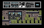 The Untouchables C64 28