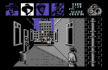 The Untouchables C64 47