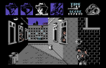 The Untouchables C64 49