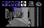 The Untouchables C64 51