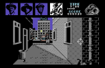 The Untouchables C64 52