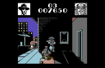 The Untouchables C64 79