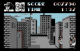 The Untouchables C64 94