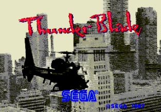 Thunder Blade Arcade 001