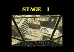 Thunder Blade Arcade 003