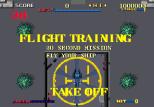 Thunder Blade Arcade 004