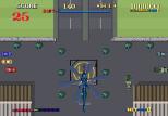 Thunder Blade Arcade 005
