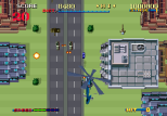 Thunder Blade Arcade 006