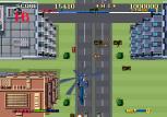 Thunder Blade Arcade 007