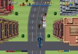 Thunder Blade Arcade 008