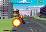 Thunder Blade Arcade 016
