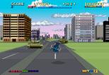 Thunder Blade Arcade 017