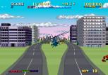 Thunder Blade Arcade 018