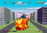 Thunder Blade Arcade 019
