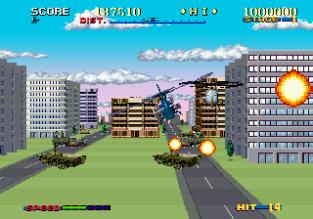 Thunder Blade Arcade 020