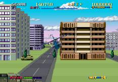 Thunder Blade Arcade 021