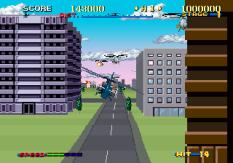 Thunder Blade Arcade 022