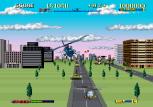Thunder Blade Arcade 025