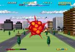 Thunder Blade Arcade 026