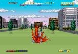 Thunder Blade Arcade 027