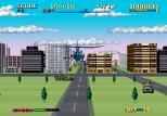 Thunder Blade Arcade 028