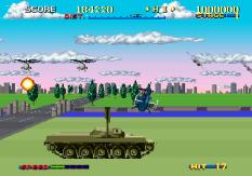 Thunder Blade Arcade 032