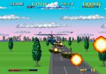 Thunder Blade Arcade 035