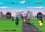 Thunder Blade Arcade 036