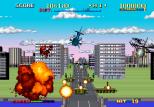 Thunder Blade Arcade 037