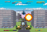 Thunder Blade Arcade 038