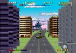 Thunder Blade Arcade 039