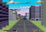 Thunder Blade Arcade 040