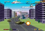 Thunder Blade Arcade 041