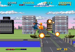 Thunder Blade Arcade 042