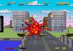 Thunder Blade Arcade 043