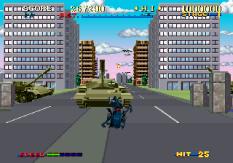 Thunder Blade Arcade 044