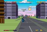 Thunder Blade Arcade 046
