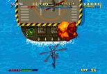 Thunder Blade Arcade 048
