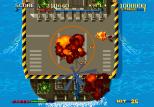 Thunder Blade Arcade 049