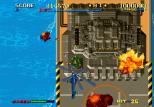 Thunder Blade Arcade 050