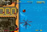 Thunder Blade Arcade 051